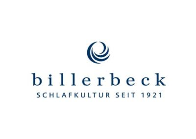 logo-billerbeck